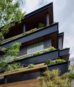 trunk-hotel-facade-k-01-x2