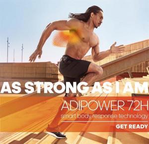 11_adidas_ADIPOWER_Male