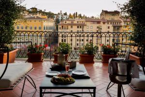 3. Hotel degli Orafi (1)