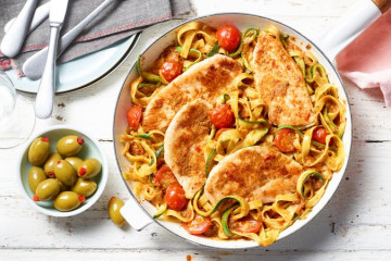 3haehnchen-mediterran-mit-olivenkruste