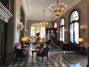 4. Hotel Regina Louvre - Paris (4)