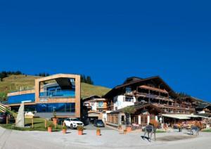 Alpenwelt 1ok