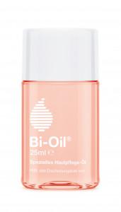 Bi-Oil_DE_AT_bottle_photo_25ml_CMYK_klein