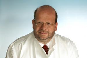 Dr. Friedrich Anton Weiser_Medico Chirurgicum