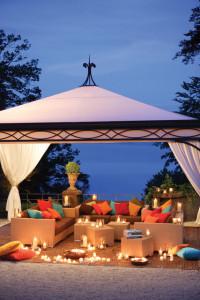 La-Villa-Terrassen-Lounge