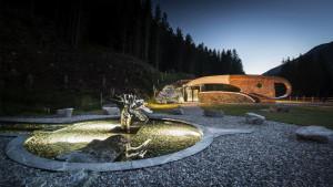 Mythenplatz c Hannes Berger Silent Art