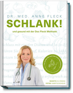 Schlank_Cover_3D_RGB