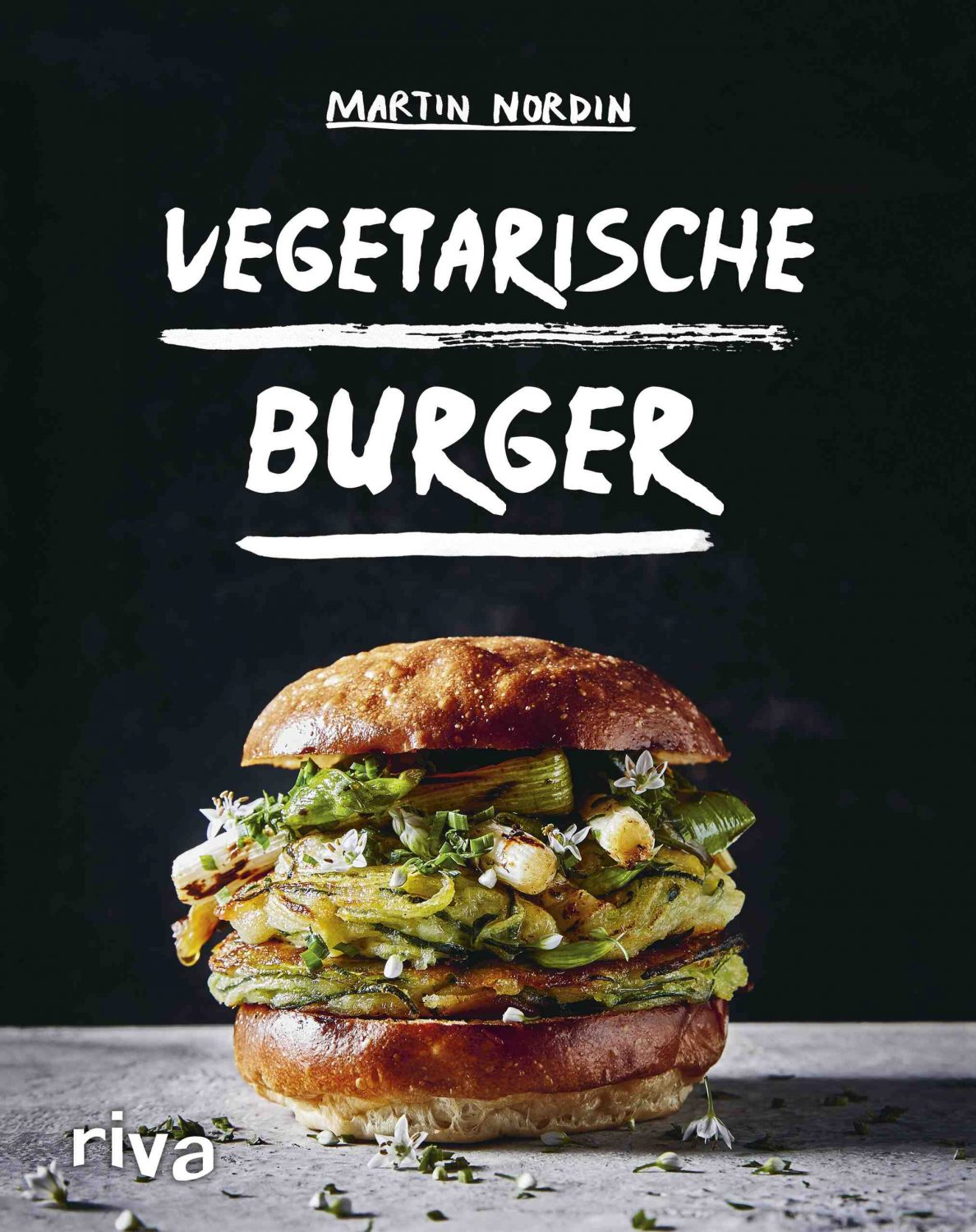 zucchini s sskartoffelburger mit chipotlemayonnaise wellness magazin the way of life. Black Bedroom Furniture Sets. Home Design Ideas