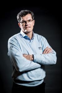 dr.med.dehoust
