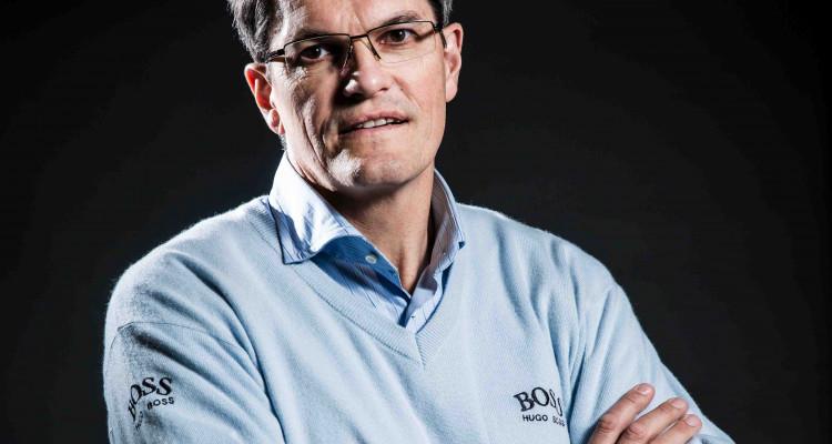 dr.med.dehoustqu