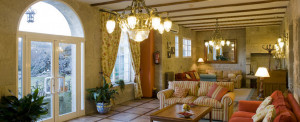 hotel_castro_inside