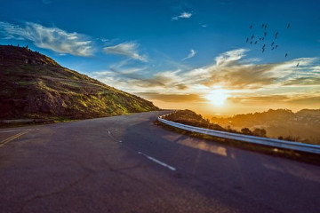 mountain-road-1556177__340
