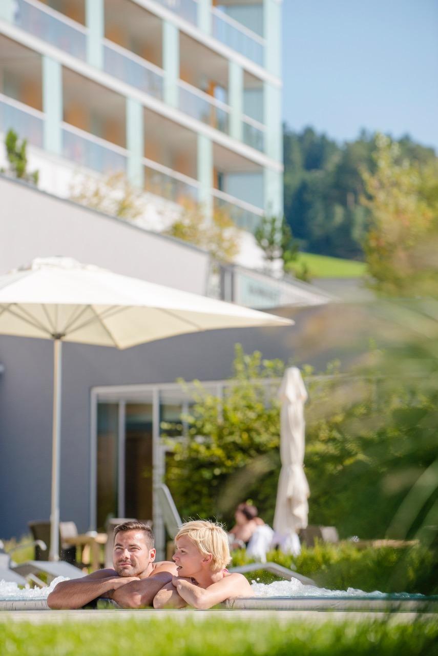 Eibiswald single aktiv. Seebach partnervermittlung agentur