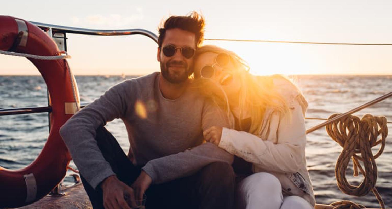 Heiraten In Las Vegas Das Solltet Ihr Uber Die Kult Hochzeit Wissen